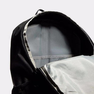 THE NORTH FACE ザノースフェイス RODEY BACKPACK リュック バックパック 男女兼用 black NF0A3KVC
