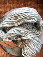 Load image into Gallery viewer, Manos del Uruguay Wool Classica