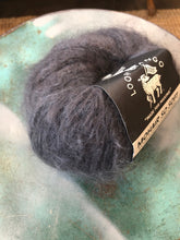 Load image into Gallery viewer, Loopy Mango Mohair So Soft