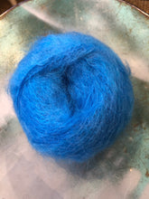 Load image into Gallery viewer, Daruma Wool Mohair