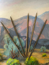 Load image into Gallery viewer, Knitter's Pride Wooden Double Pointed Needles