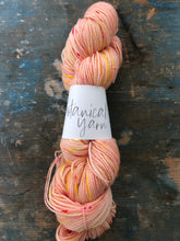 Load image into Gallery viewer, Botanical Yarns 4 Ply BFL