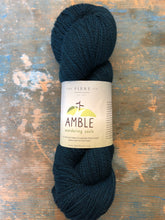 Load image into Gallery viewer, The Fibre Company Amble