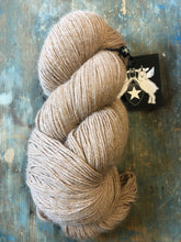 Load image into Gallery viewer, Galler Yarns Heather Prime Alpaca