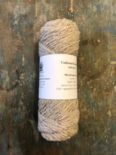 Load image into Gallery viewer, Cestari Traditional Collection Wool, 2 Ply