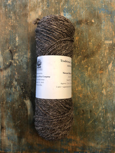 Cestari Traditional Collection Wool, 2 Ply