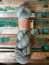Load image into Gallery viewer, Farmer's Daughter Fibers Rocky Mountain Purls