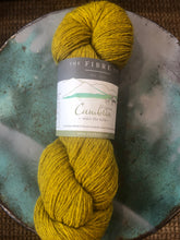 Load image into Gallery viewer, The Fibre Co Cumbria Fingering