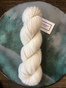 Blue Sky Fibers Eco Cashmere