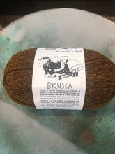 Load image into Gallery viewer, Retrosaria Brusca