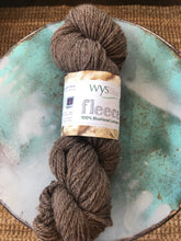 Load image into Gallery viewer, West Yorkshire Spinners Fleece - Aran weight