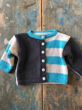 Load image into Gallery viewer, Spud & Chloe Sweater Worsted