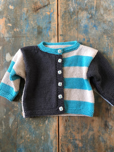 Spud & Chloe Sweater Worsted