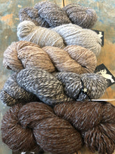 Load image into Gallery viewer, Galler Yarns Peruvian Tweed