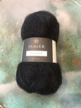 Load image into Gallery viewer, Isager Silk Mohair