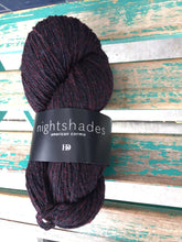 Load image into Gallery viewer, Harrisville Nightshades