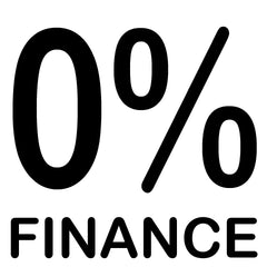 0% Finance at Moonglu
