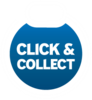 Giant Click and Collect