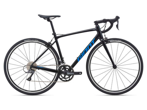 2021 Giant Contend 2 Road Bike