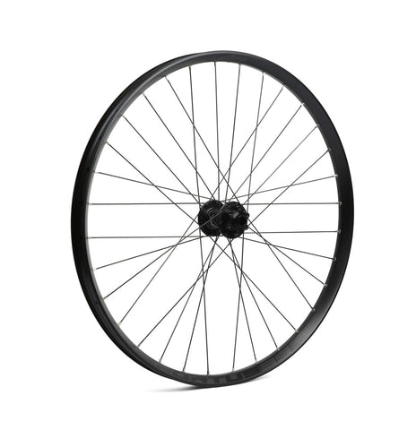Hope Fortus Factory Front Wheel - Moonglu