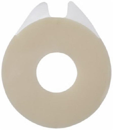 Ostomy Ring Coloplast Brava™ 2 mm Thick, Diameter 2 Inch, Moldable