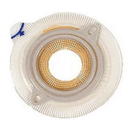 Ostomy Barrier - Coloplast Assura AC Easiflex Pre-Cut Convex