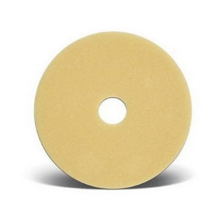 "Ostomy Barrier Ring - Ostomy Appliance Seal Eakin Cohesive 4"" , Large, Moldable Hydrocolloid"