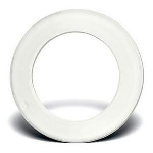 "ConvaTec SUR-FIT® Natura® Two-Piece Disposable Convex Insert 1-5/8"" ID"