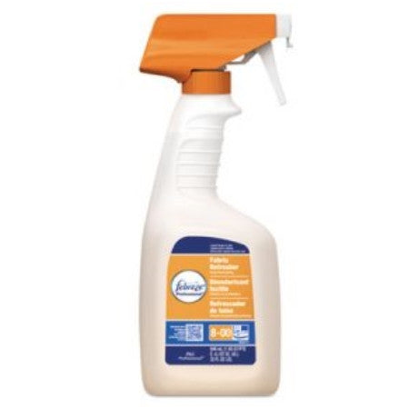 Fabric Refresher - Febreze 32 oz Spray Bottle