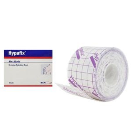Retention Tape - Hypafix Brand Non-Woven Fabric Retention Tape