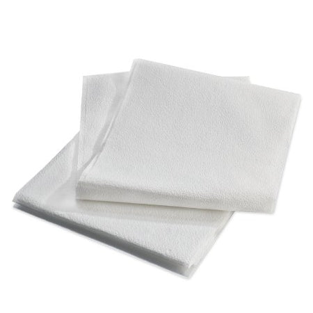 Exam Drape - General Purpose Physical Exam Drape Non Sterile