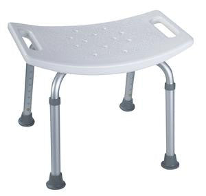 Shower Chair w/o back