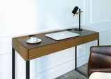 Desk - Home Office Premium