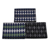 Men's Versatile Diamond Warm Scarf