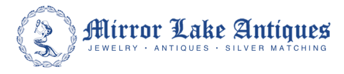 Mirror Lake Antiques