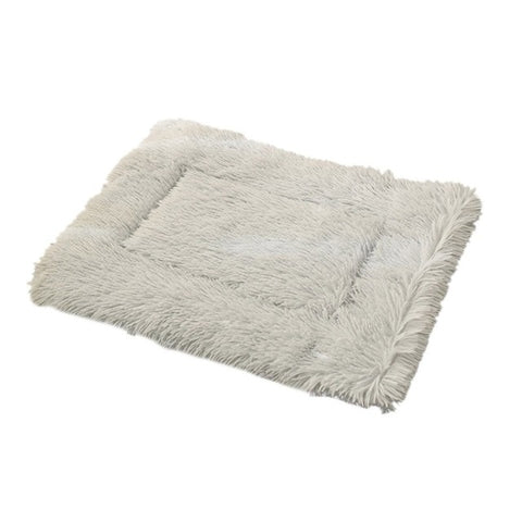 warm sleeping Blanket Bag