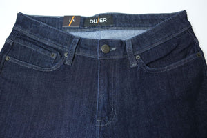 Duer Performance Jean Rinse