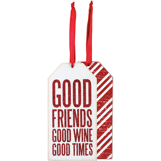 Good Times Bottle Tag (5470120247456)