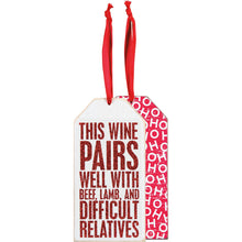 Wine Pairs Well Bottle Tag (5470124671136)