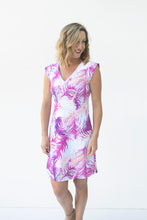Load image into Gallery viewer, Sunset on the Beach Dress