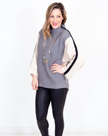 Better Together Colorblocked Sweater (5987177955488)