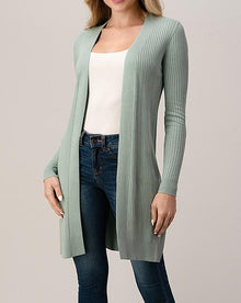 Your Favorite Seafoam Cardigan (6011633860768)