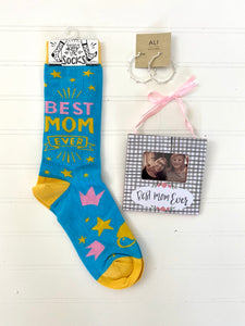 $40 Best Mom Ever Gift Box