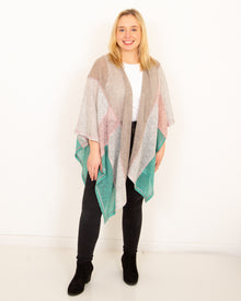The Patchwork Poncho (6011128643744)