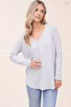 STAC 17478 Light Grey (5925404508320)