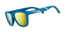 Load image into Gallery viewer, Abracadamn! Aloe Kazam! Goodr Sunglasses (5354346545312)