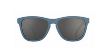 Load image into Gallery viewer, Fun on the Loch Goodr Sunglasses