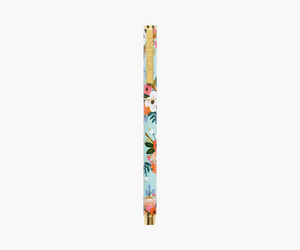 Rifle Lively Floral Pen