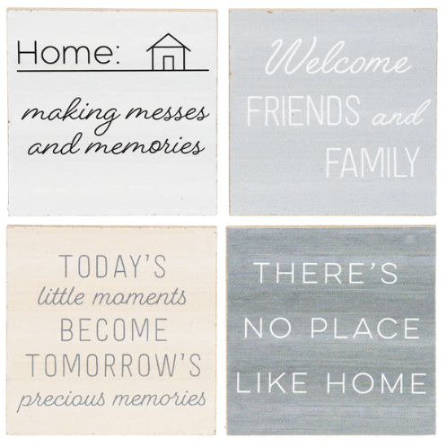 GANZ Home Accents Magnets (5497370149024)