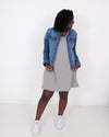 Sneak Peak Denim Jacket (6039164289184)